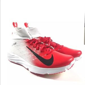 237c3a1f9a2 Nike Shoes - Nike Vapor Untouchable Speed Turf 2 917169 103